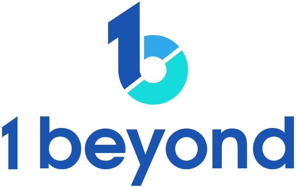 1 Beyond_Logo_VERT_Color_notag
