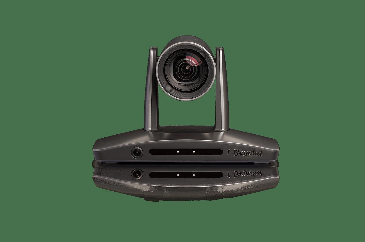 2021-01-AutoFramer-DG0