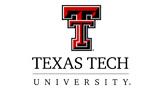 Customer Logos for Web_0034_TexasTech-logo