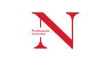 Customer Logos for Web_0037_NortheasternUniversity-logo