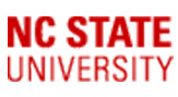 Customer Logos for Web_0041_ncstate-type-2x2-red-min