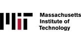 Customer Logos for Web_0042_MIT-logo-name-1