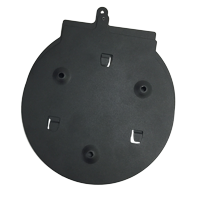 ptz-ceiling-plate