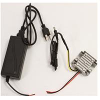ptz-remote-power