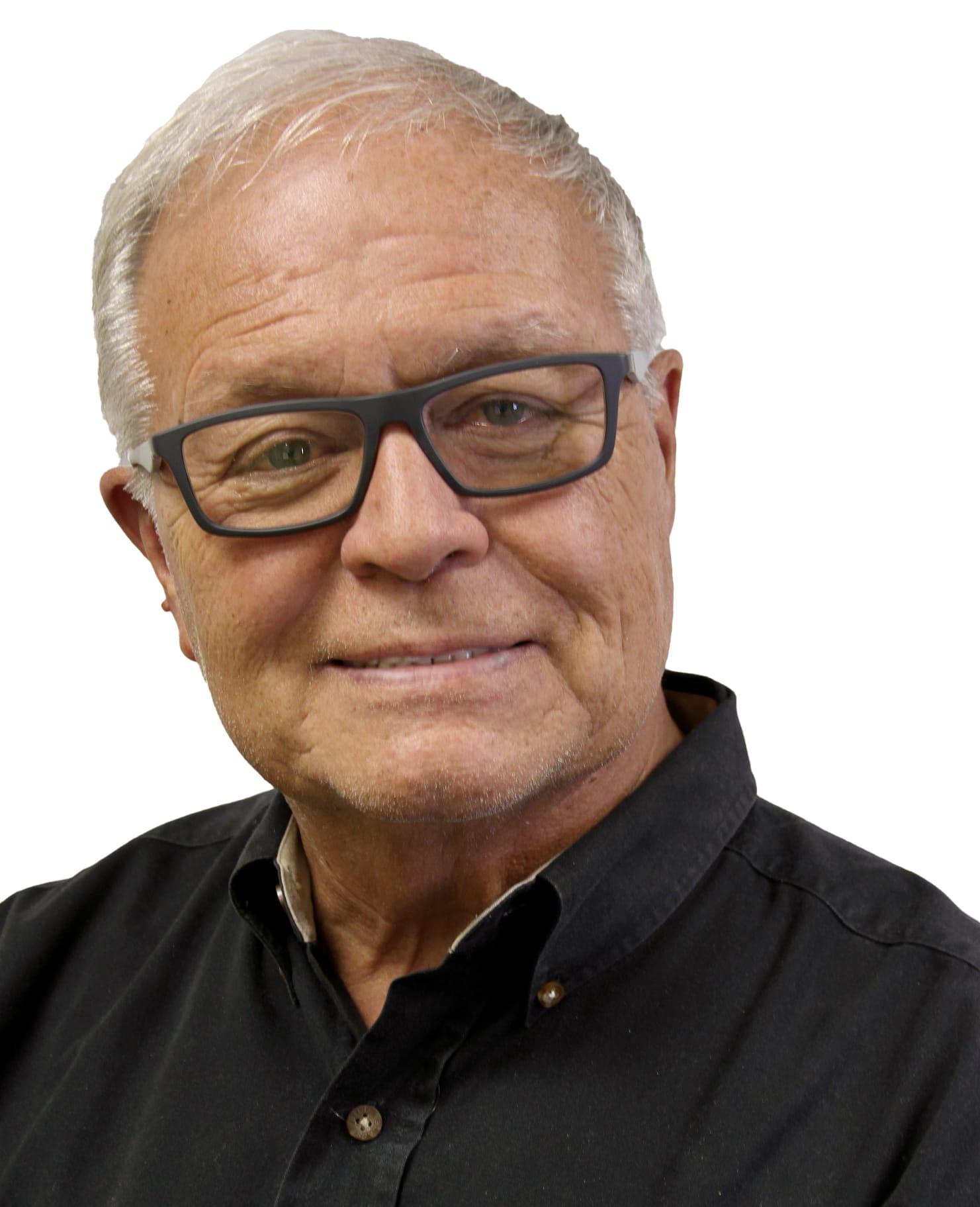 Terry Cullen