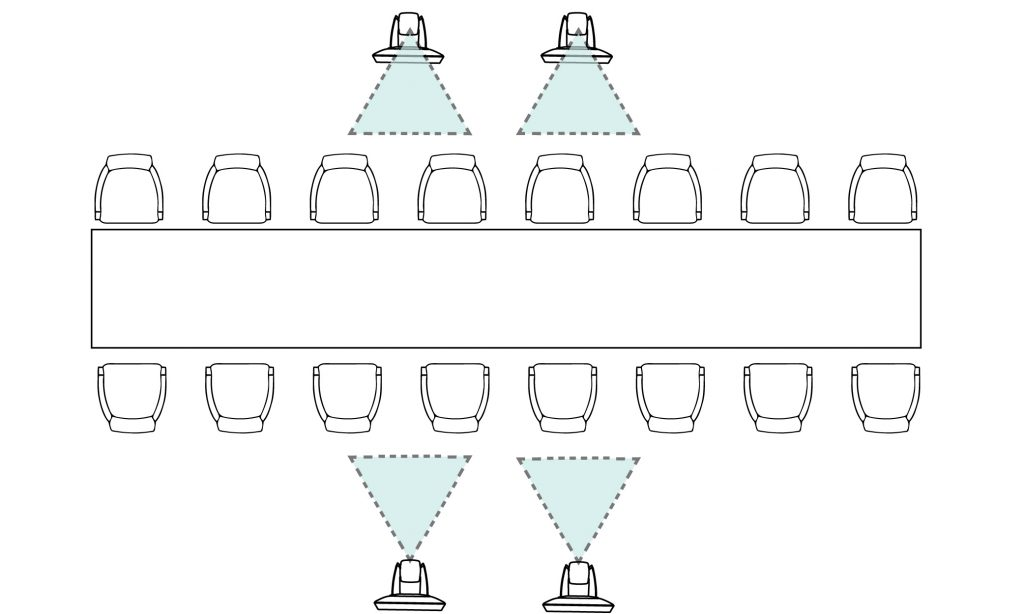 room-diagrams-03