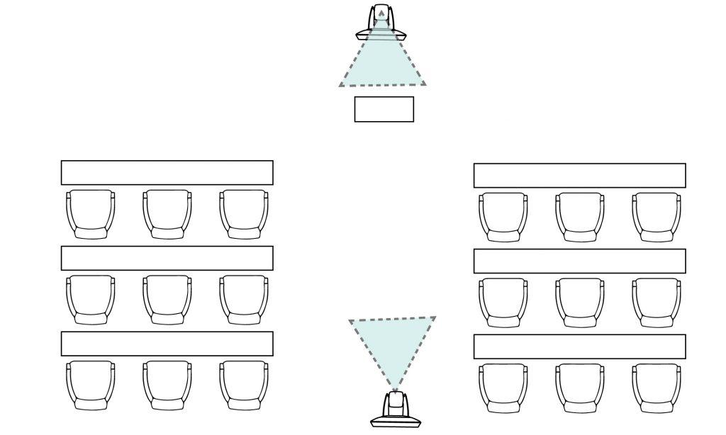 room-diagrams-04-1