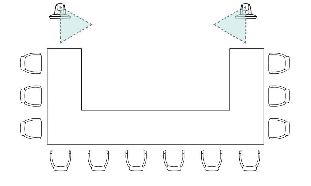 room-diagrams-05-1