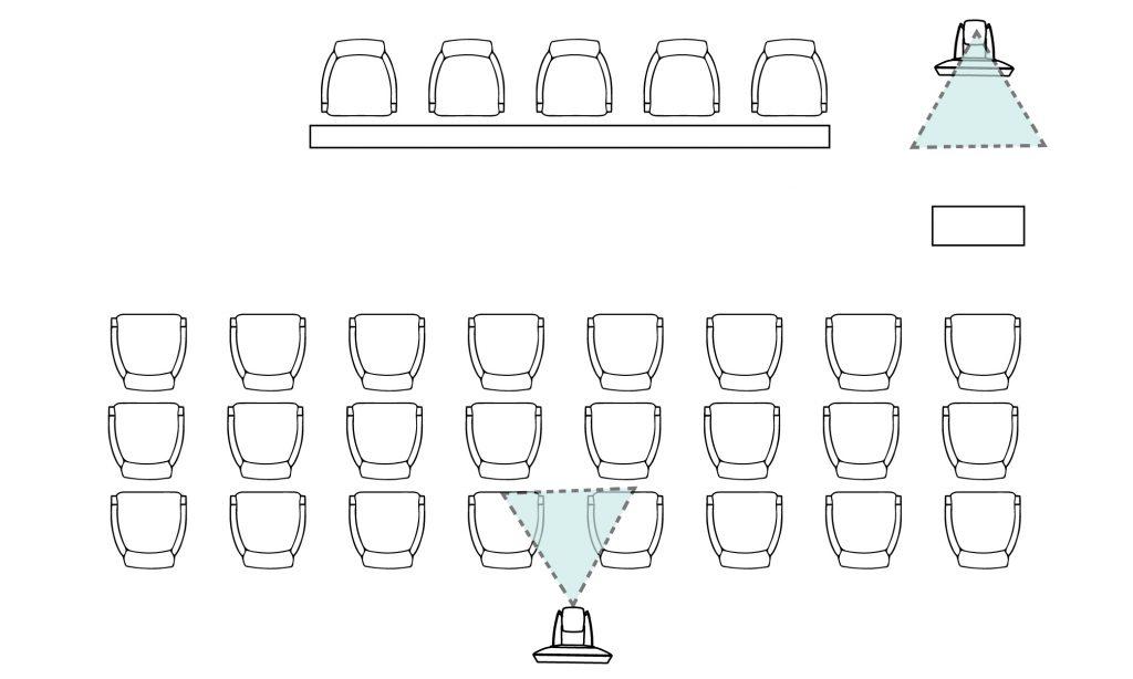 room-diagrams-08