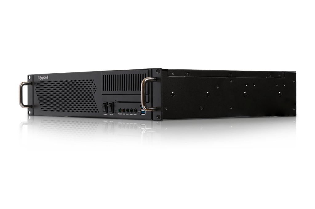 2021-01-VX-DG315