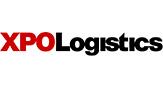 Customer Logos for Web_0000_xpoLogistics-logo
