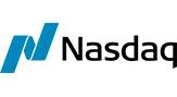 Customer Logos for Web_0010_nasdaq-logo