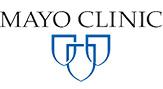Customer Logos for Web_0012_MayoClinic-logo