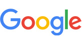 Customer Logos for Web_0017_google-logo