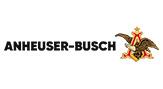 Customer Logos for Web_0025_AnheuserBusch-logo