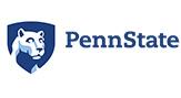 Customer Logos for Web_0036_PennSt-logo