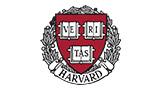 Customer Logos for Web_0044_harvard_shield_wreath