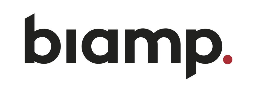 Vendor-Biamp-Logo-1