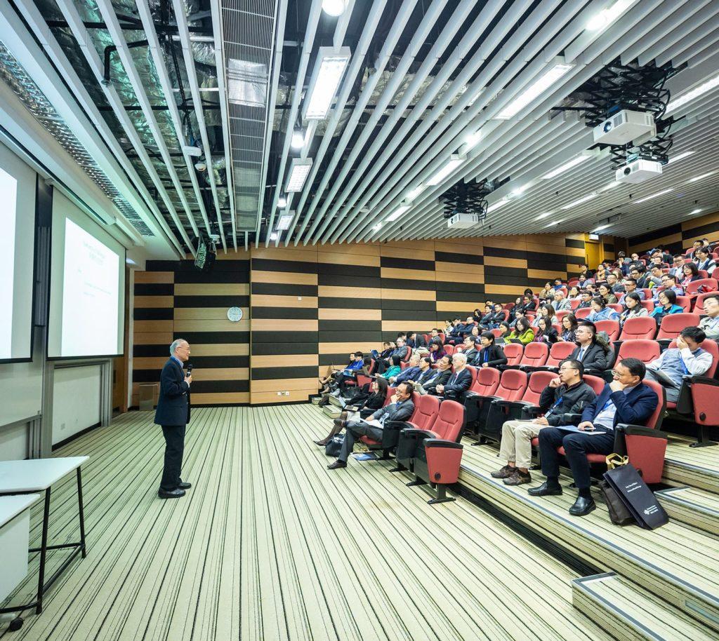 university_class