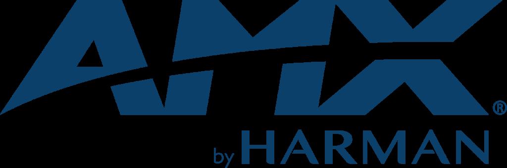 AMX_logo