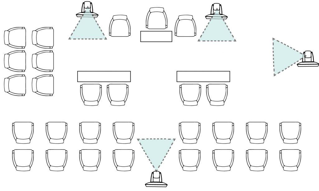 room-diagrams-06