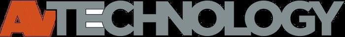 AVTechnology Logo